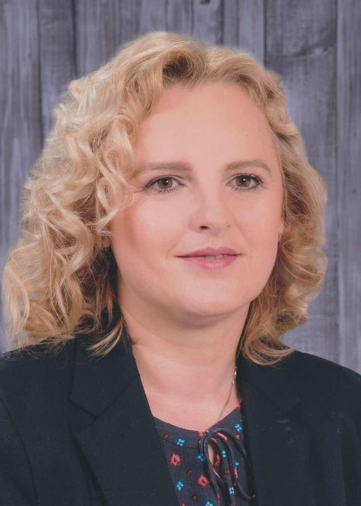 Василка Митревска