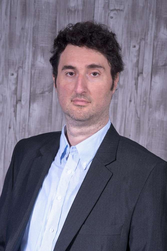 Крсте Дишлијев Професор по градежно-геодетски