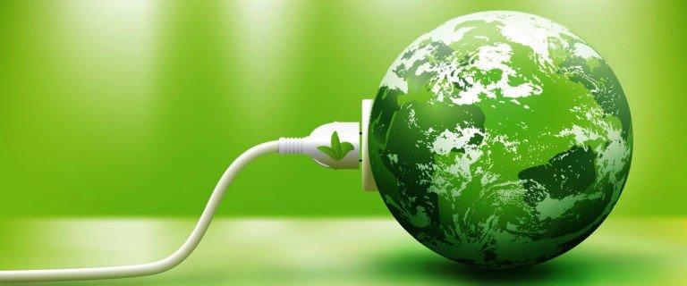 Техничар за заштита на животната средина-1